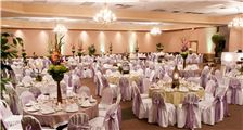 Weddings at Best Western Inn of the Ozarks