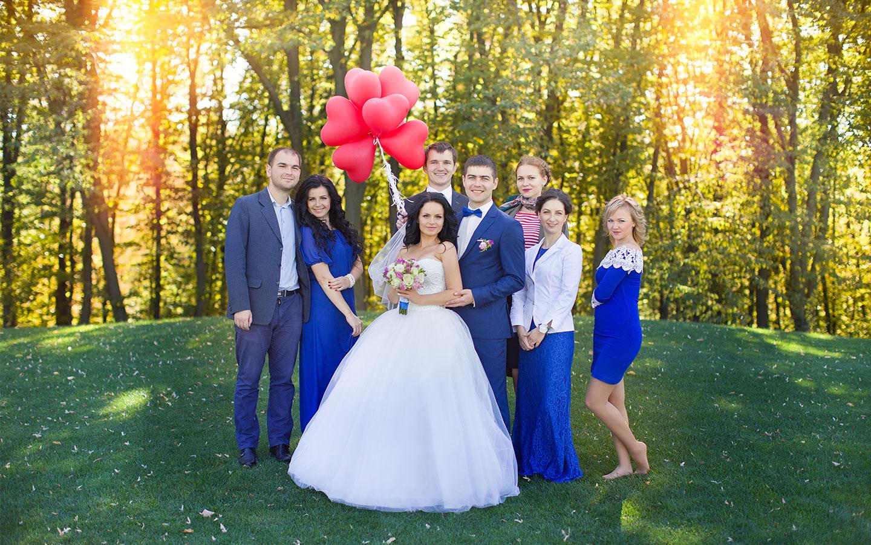 romantic wedding package best western inn of the ozarks